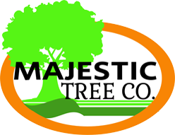 Majestic Tree Co